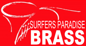 Surfers Paradise Brass Band